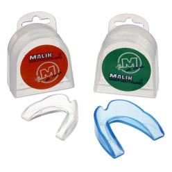 Malik протектор за уста