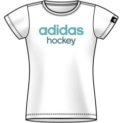 Adidas Hockey G женска тениска