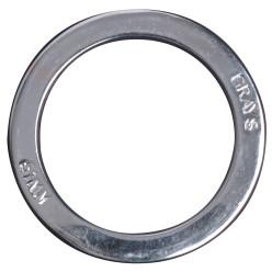 Grays пръстен за стикове
