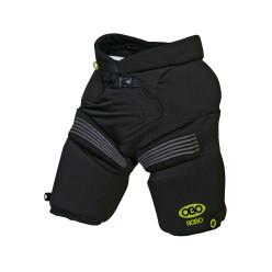 OBO ROBO bored shorts панталони