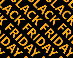 Black Friday УИКЕНД 2015! (00:00 27/11/2015 - 24:00 29/11/2015