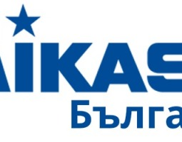 New year and new projects - www.mikasabulgaria.com